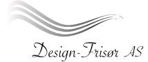 design-frisor